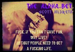 The Alpha-Bet_teaser3