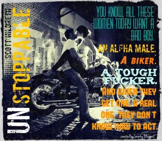 Unstoppable_teaser_11
