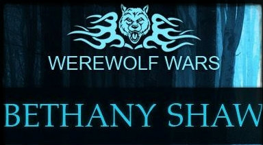 Wolf War Image Bethany Shaw (2)