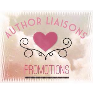 Author liaisons promo pic