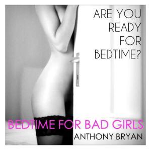 Bedtime Teaser 2
