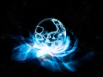 Lightning_Ball_by_Lyssara