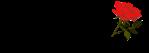 LLPurcase Links