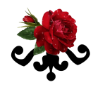 rose divider 3