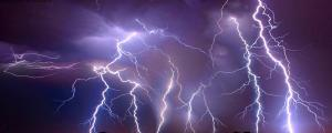 storm-lightning_00262963