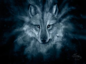 Wolf-Spirit-HD-Wallpaper-by-wolfhowl10