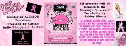 Breast Cancer banner Oct 2014