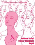 Breast_Cancer_Awareness_Month_by_luo_Spirit07
