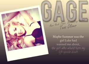 gage_teaser_4