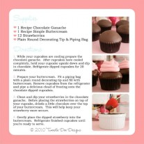 Chocolate-Dipped-Cupcake-2-600x600