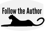 Follow Author Hunter