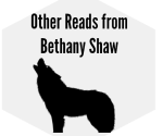 Other Reads HUnter