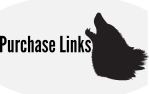 purchase Links Hunter