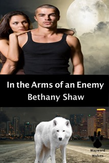 in the arms of an enemy 2