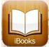 a5741-ibookslink2