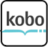 fa80d-kobolink2
