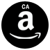 ca796-amazon2bca