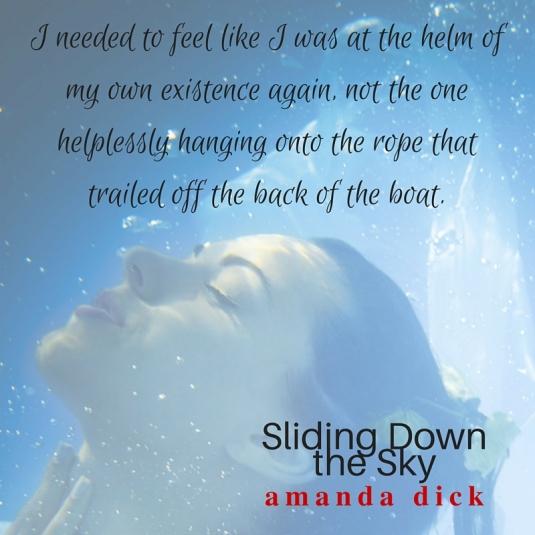 Sliding 3