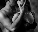 10093047-deeper-touch-erotic-hypnosis-can-improve-low-sex-desire-naturally-permanently[1]