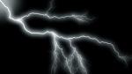 best-top-desktop-hd-dark-black-wallpapers-dark-black-wallpaper-0e-black-reptile-black-lightning