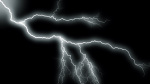best-top-desktop-hd-dark-black-wallpapers-dark-black-wallpaper-0e-black-reptile-black-lightning