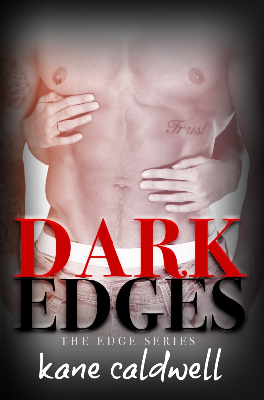 Dark-Edges-ecover (1)
